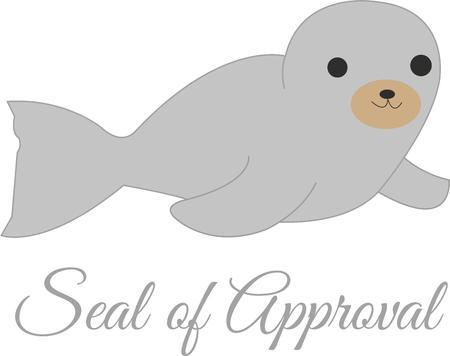 animal lover: Un peque�o sello es grande para cualquier amante de los animales.
