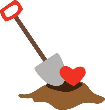 cleaning up: Some of us are like a shovel brigade that follow a parade down Main Street cleaning up.