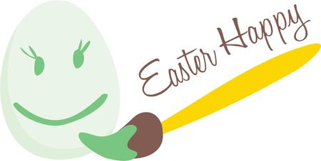meant: Easter is meant to be a symbol of hope renewal and new life.