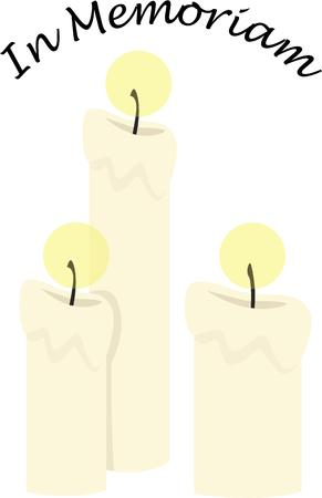 flame letters: Thousands of candles can be lighted from a single candle and the life of the candle will not be shortened. Happiness never decreases by being shared. Illustration