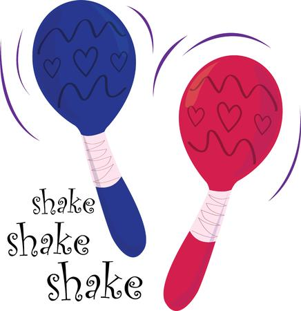 shakers: The movers and shakers have always been obsessive nuts. Illustration