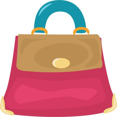 for women: No fashion is complete without a purse for women