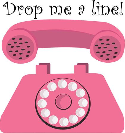 dialing: Telephone is a  switchboard that implements a signaling technology in telecommunications known as pulse dialing
