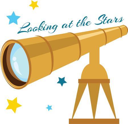 telescopic: