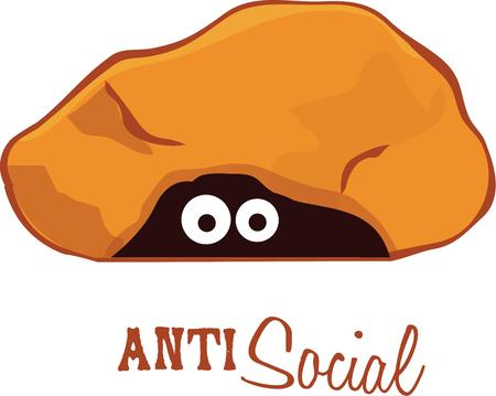 antisocial: Everyone lives under their rocks in L.A. so it takes a long time to find your lane.