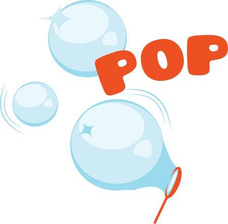 soak: Wash away those troubles have a soak with Bubbles