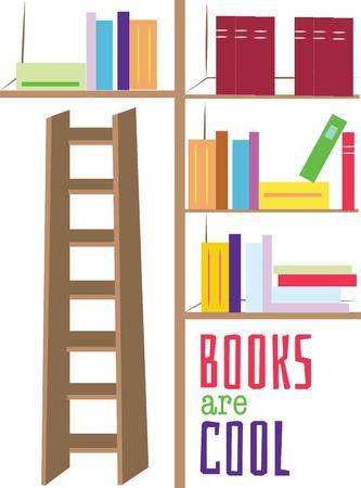 peri�dico: Leia a ampliar seus horizontes! Este projeto � grande em emoldurados bordados, faixas e camisetas em escolas e bibliotecas locais que fomentem a leitura!