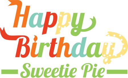 i hope: I hope your birthday was as special  as you are . Pick those design by Windmill