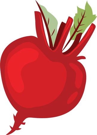 beets: Eat Beets for a healthy heart.