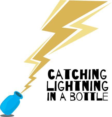 lightening: Aligerar base de la botella para su experimento cient�fico ni�os.