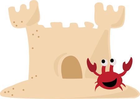 toque: castelos de areia trazer um toque m�gico para o seu evento especial