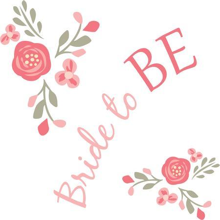 decoracion boda: Hermosas rosas son una decoraci�n cl�sica de la boda. Vectores