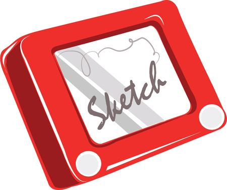etch: use this to painting project.