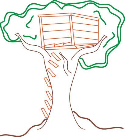 madre tierra: Celebre la madre tierra con un �rbol hermoso.