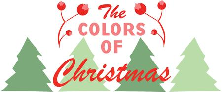 tannenbaum: This design will make a wonderful Christmas decoration.