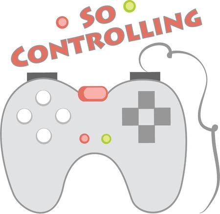 xbox: You will like a get controller for your game night.