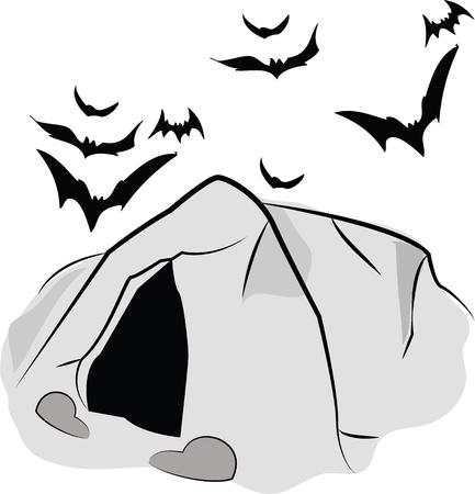 eyes cave: Prepare to have a hauntingly delightful Halloween with this design on tshirts hoodies hats warmups and more for the little ones
