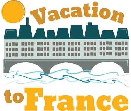 seine: Show pride for your favorite city and make a great keepsake with this design on tshirts jackets sweatshirts hats and more