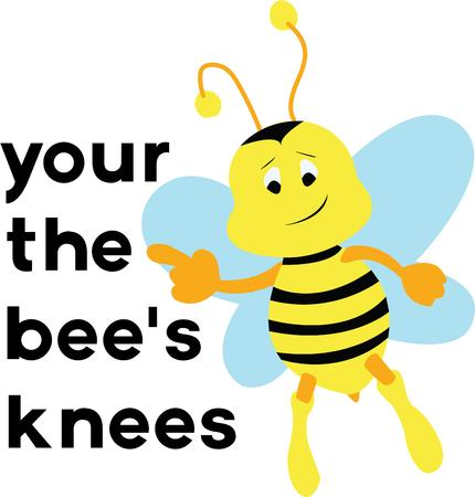 brighten: Looking for a way to brighten up for spring  Wake your room up instantly with this eyecatching busy bee design