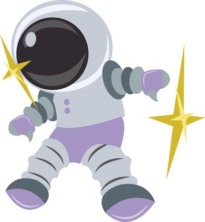 blast off: Up up and away Blast off  This cute little design will be perfect for your little astronaut on tshirts hoodies hats warmups and more for the little ones