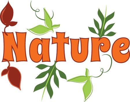 before: Get close to nature like never before with this design on quilts garments or embroidery wall art.