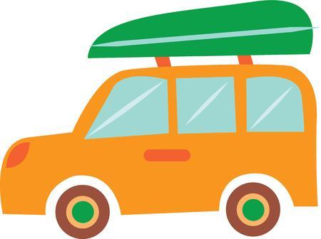 motor de carro: Capacidad de carga hasta la cabeza y corre usted Camper trav�s de alguna aventura Este dise�o es perfecto en proyectos para sus amantes al aire libre