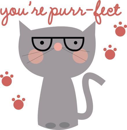 poise: Con aplomo pounceperfect y una lengua whispersoft felino everfinicky trabaja su magia en su coraz�n. Los amantes del gato se deleitan en el dise�o adorable en las camisetas toallas de cocina y mucho m�s.