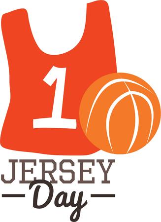 caller: Storm the field with custom jerseys warmups uniforms tees and more for your team. Illustration