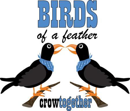 blackbird: Jest kos dekoracje na wielki miłośnik przyrody.