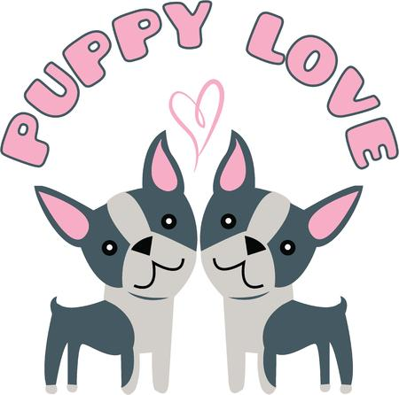 boston terrier: Let this adorable design leave a paw print on your heart.  Customize gifts for your dog lovers with this design on Tshirts Caps Pajamas Bags Shirts and Dog Bedding.