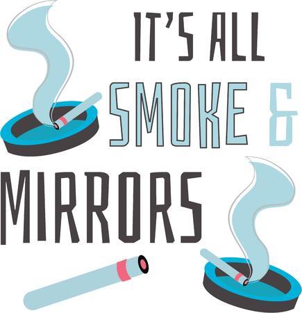 cancer de pulmon: elegir este dise�o colorido para su ropa y accesorios