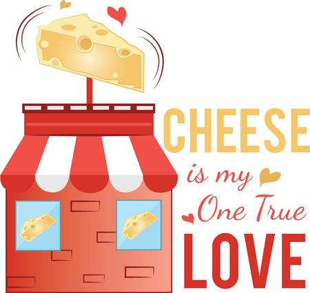 frequently: Entertaining frequently includes some kind of cheese tray.  Get this appetizing design on your home projects