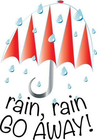 brolly: Would there be a rainbow if there was no rain  Enjoy a walk in the rain, with this design on jackets, t-shirts, sweatshirts and more!