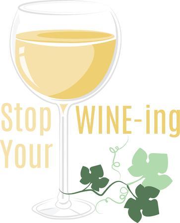connaisseur: Tempo per festeggiare con questo disegno perfetto per compiacere l'intenditore vino! Si far� il punto sul fresco cocktail tovaglioli, cucina decoro e molto altro ancora!