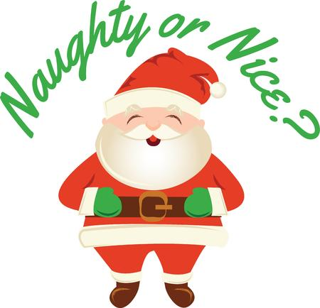 kris kringle: Dear Santa, I believe I was nice this year.  Send this to a child or child at heart to wish them a Merry Christmas.  They will love it!