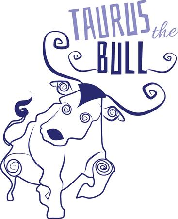 bovine: For a mixture of sport, spectacle and high testosterone machismo step into the world of toreros with the design on clothing, totes and more!