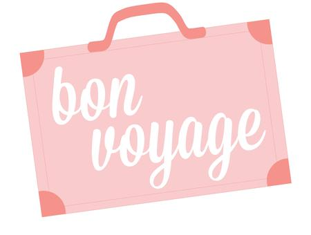horizons: Grab you passport and get ready to expand your horizons!  This design is perfect on luggage tags, clothing and more for your travel bugs.