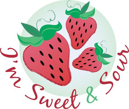 wall decor: Little screams summer quite like the sweet scent of fresh strawberries.  Enjoy the harvest with this design on table linens, kitchen mats, wall decor, wall plaques and more.