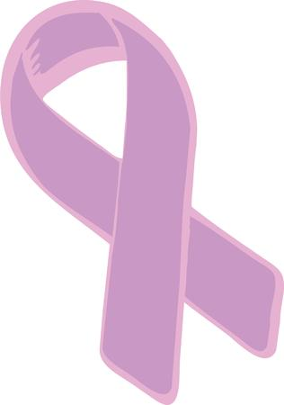 cancer spread: Spread awareness of breast cancer all year round with this design on shirts, t-shirts, bags and more!