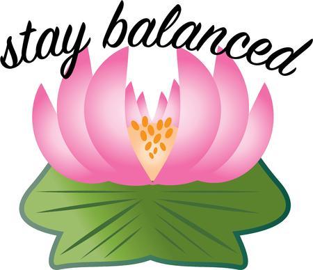 inner peace: Mantenga sus necesidades simples. Conquistar el sufrimiento y encontrar su paz interna con este dise�o en la ropa, toallas, almohadas, edredones, camisetas, chaquetas, tapices y mucho m�s!