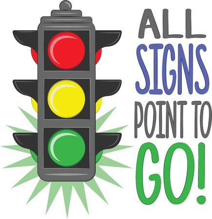 yield sign: Take action to spread awareness of traffic safety in schools and libraries with this design on banners, framed embroidery, clothing and more.