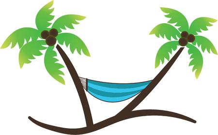 anything: It is time to relax and stop worrying about anything. This design is perfect on mens tropical shirts, throw pillows, beach towels and more. Illustration