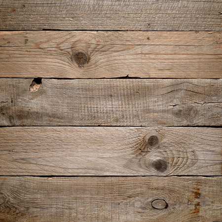 barn wood: Old barn wood background Stock Photo