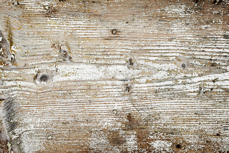 painted wood: Old painted wood texture Stock Photo