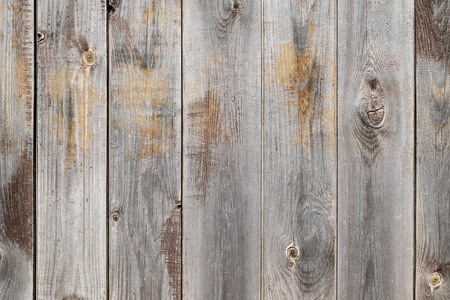 old barn: Old barn wood background Stock Photo