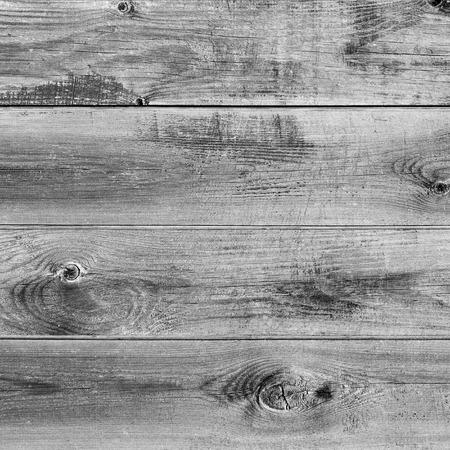 barn black and white: Black and white barn wood background Stock Photo