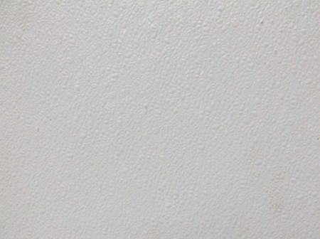 White Bumpy Texture