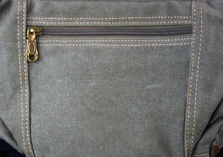shoulder bag: small black shoulder bag messenger burlap fabric