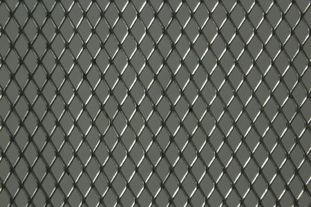 metalic texture: Metal Metalic Texture, Pattern