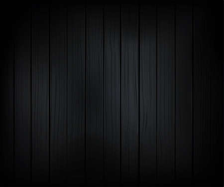 realistic wood texture background